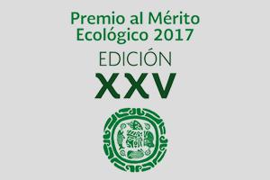 """Cinco Panes y Dos Peces galardonada con el """"Premio al Mérito Ecológico 2017"""""""